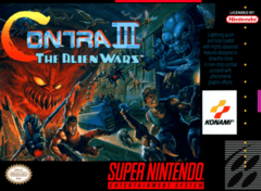 Contra III - The Alien Wars (USA).png