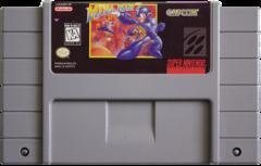 Mega Man 7 (USA).png