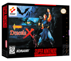 Castlevania - Dracula X (USA).png
