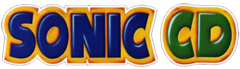 Sonic CD (USA).png
