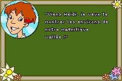 Heidi - dialogue 3.jpg