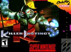 Killer Instinct (USA).png