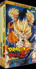 Dragon Ball Z_ Hyper Dimension-01.png