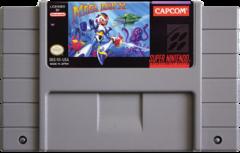 Mega Man X (USA).png