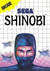 Shinobi-01.jpg
