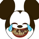 DoctorMickeyHouse
