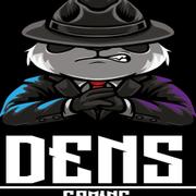 DensCorleone