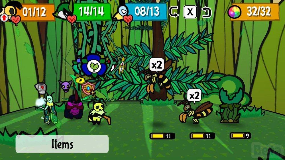 Bugs3.thumb.jpg.b52d36cd9ad4ae4eb19234fbbfc1eae1.jpg