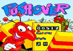Push-over image2.jpg