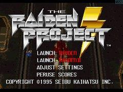 16197-titre-Raiden-Project-The