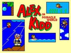Alex Kidd in Miracle World menu.jpg