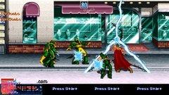 Marvel-First-Alliance-free-download.jpg