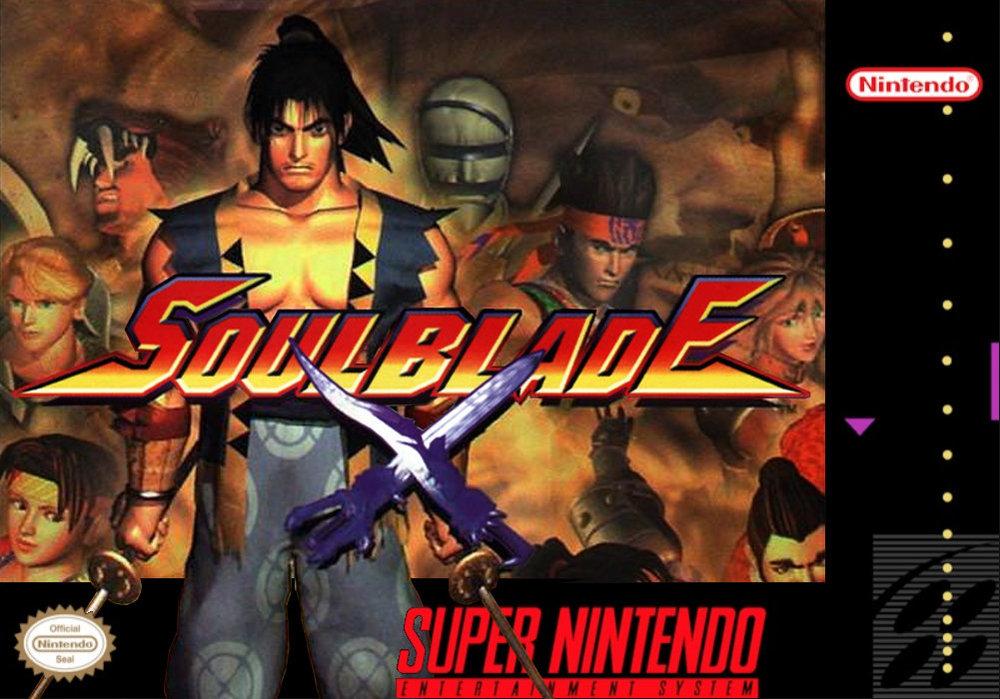 Soul blade.jpg