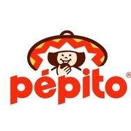 Pepito62