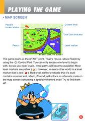 Super_Mario_Bros._Peachs_Adventure-_Manual-07.jpg