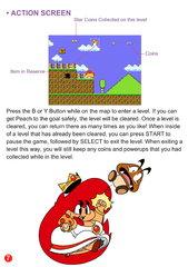 Super_Mario_Bros._Peachs_Adventure-_Manual-08.jpg