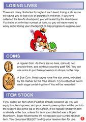 Super_Mario_Bros._Peachs_Adventure-_Manual-09.jpg