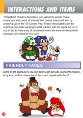Super_Mario_Bros._Peachs_Adventure-_Manual-14.jpg