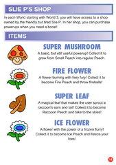 Super_Mario_Bros._Peachs_Adventure-_Manual-15.jpg