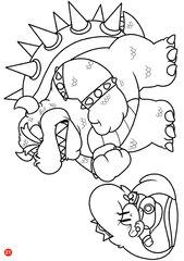 Super_Mario_Bros._Peachs_Adventure-_Manual-22.jpg