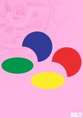 Super_Mario_Bros._Peachs_Adventure-_Manual-26.jpg