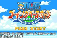One Piece - Going Baseball - Kaizoku Yakyuu (Japan)-3.png