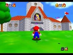 246931-super-mario-64-nintendo-64-screenshot-going-to-the-castle.jpg