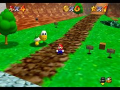 246933-super-mario-64-nintendo-64-screenshot-before-racing-koopa.jpg