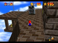 246936-super-mario-64-nintendo-64-screenshot-as-well-as-new-ones.jpg