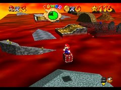 246946-super-mario-64-nintendo-64-screenshot-lethal-lava-land.jpg