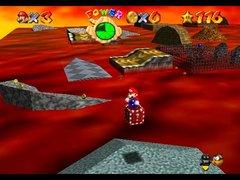 246946-super-mario-64-nintendo-64-screenshot-lethal-lava-land.jpg
