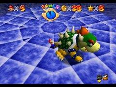 246955-super-mario-64-nintendo-64-screenshot-mario-spinning-bowser.jpg