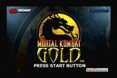 488723-mortal-kombat-gold-dreamcast-screenshot-title-screen.jpg