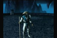 488725-mortal-kombat-gold-dreamcast-screenshot-basic-character-renders.jpg