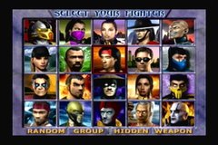 488726-mortal-kombat-gold-dreamcast-screenshot-character-select.jpg
