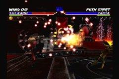 488732-mortal-kombat-gold-dreamcast-screenshot-fireball-particle.jpg
