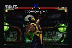 488739-mortal-kombat-gold-dreamcast-screenshot-victory.jpg