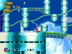 sonic-before-the-sequel-001.jpg
