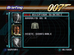 007 le monde ne suffit pas0b.jpg