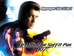 007 le monde ne suffit pas0.jpg