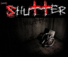 rec shutter.jpg