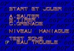 007-The-Duel menu.jpg