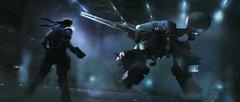 Snake-Solid-Metal-Gear-1.jpg