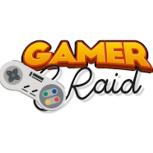 RaidGamer