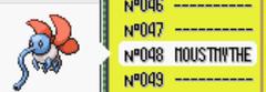 M31 Anarchie-1 - Nouveau Fakemon