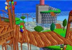 Star Revenge Luigi's Adventure DX 1.jpg