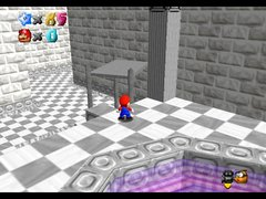 Mirror_of_Remakes