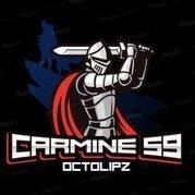 Carmine59