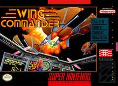snes_wing_commander_p_nfd9lj.jpg