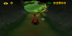 la course du dino (in game).png